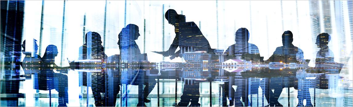 税理士紹介事例:経営コンサルタント業の経営 経営者様