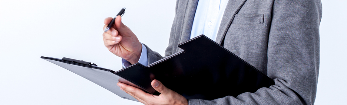 税理士紹介事例:人材派遣業 経営者様