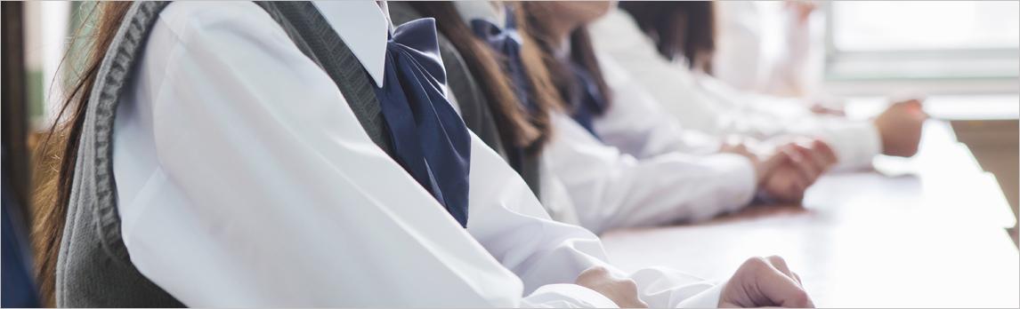税理士紹介事例:塾の経営  経営者様