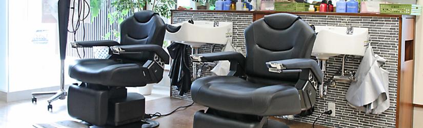 税理士紹介事例:美容院業経営者様