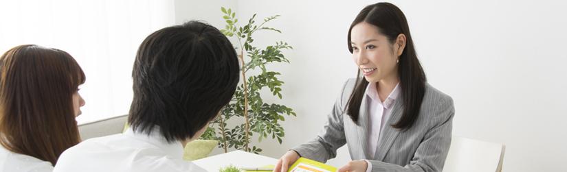 税理士紹介事例:保険代理店業経営者様