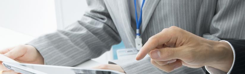 税理士紹介事例:保険業 経営者様