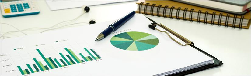 税理士紹介事例:保険業の経営 経営者様