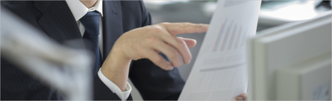 税理士紹介事例:IT業 経営者様