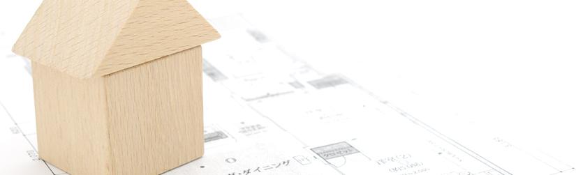 税理士紹介事例:建設業経営者様