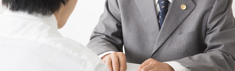 税理士紹介事例:建設業 経営者様