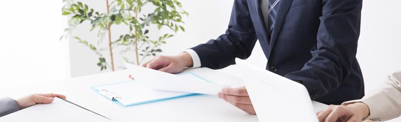 税理士紹介事例:工事業 経営者様