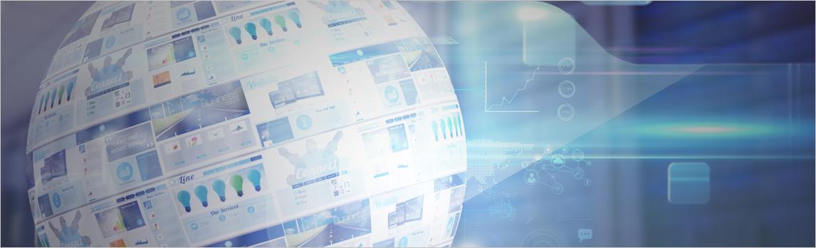 税理士紹介事例:広告業の経営 経営者様