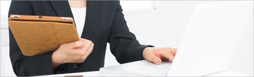 税理士紹介事例:販売業 経営者様