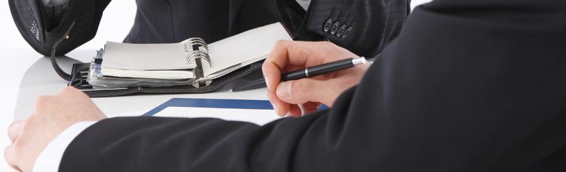 税理士紹介事例:学習塾の経営業 経営者様