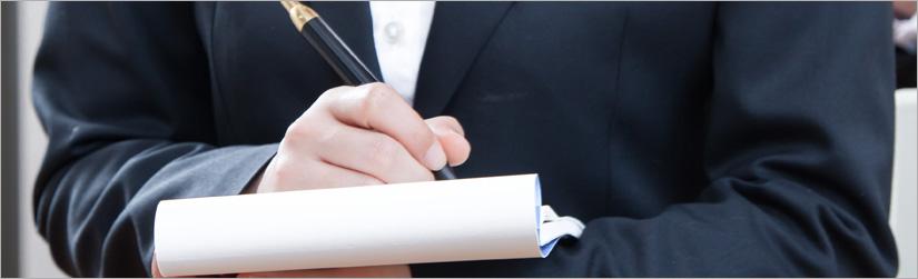 税理士紹介事例:整体業 経営者様