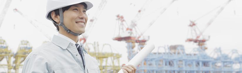 税理士紹介事例:建設測量業経営者様