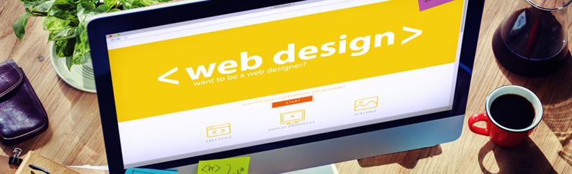 税理士紹介事例:WEB製作業経営者様