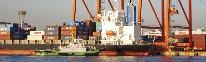 税理士紹介事例:造船業 経営者様