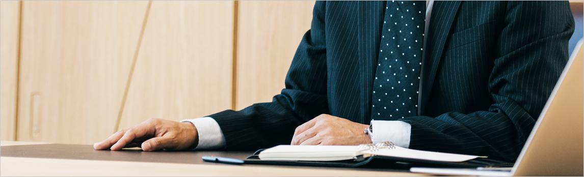 税理士コラム:税,税金,申告,確定申告