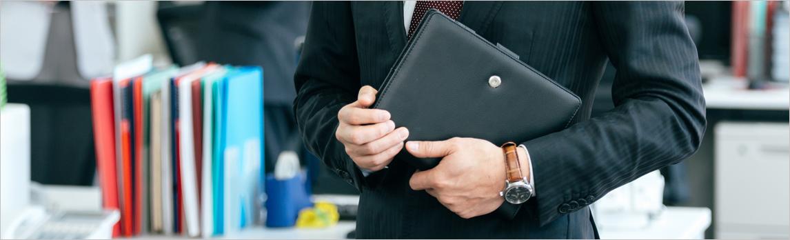 税理士コラム:税,税金,申告,確定申告,消費税申告