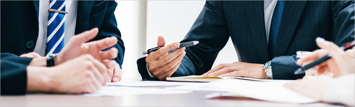 税理士コラム:税,税金,税務調査,注意点