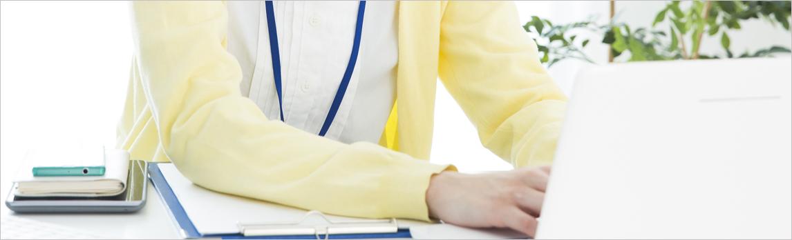 税理士紹介事例:介護業 経営者様