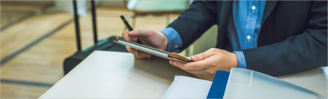 税理士コラム:税,税金,申告,確定申告,株式,投資信託