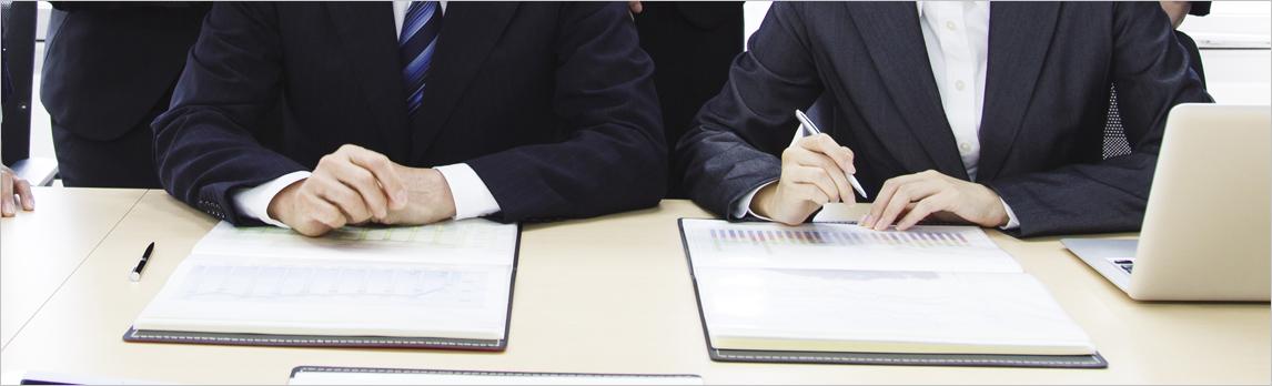 税理士コラム:税,税金,決算申告,失敗例