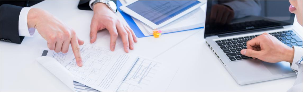 税理士コラム:税,税理士,税金,法人,決算,確定申告