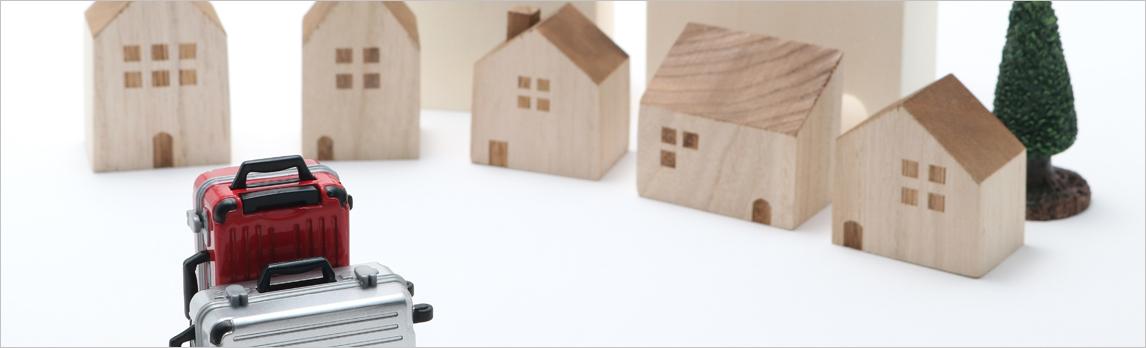 税理士コラム:税,税理士,税金,福岡県,福岡市,民泊税