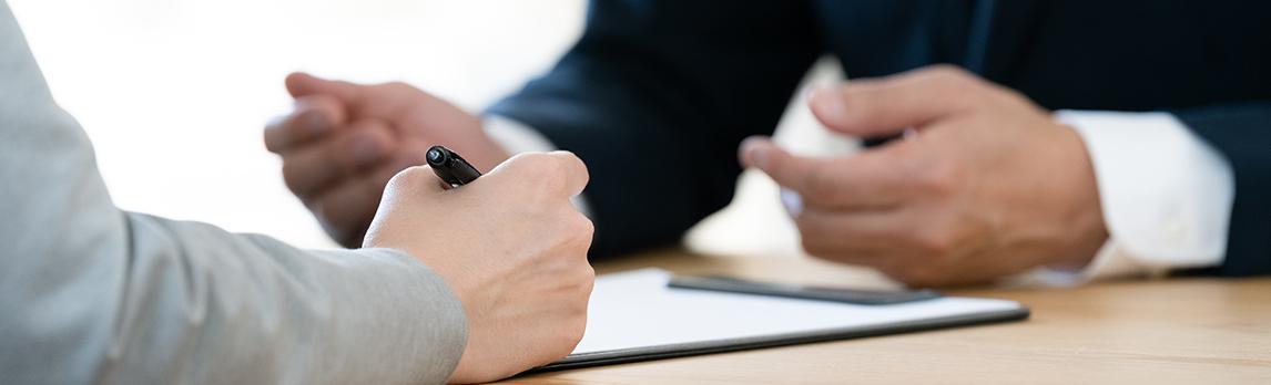 税理士コラム:税,税理士,税金,関税,貿易,輸出