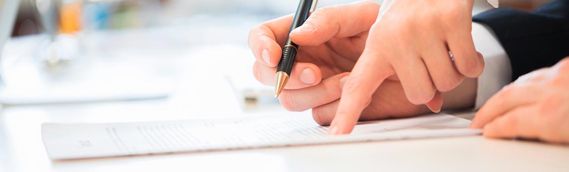 税理士コラム:税,税理士,税金,家賃支援給付金