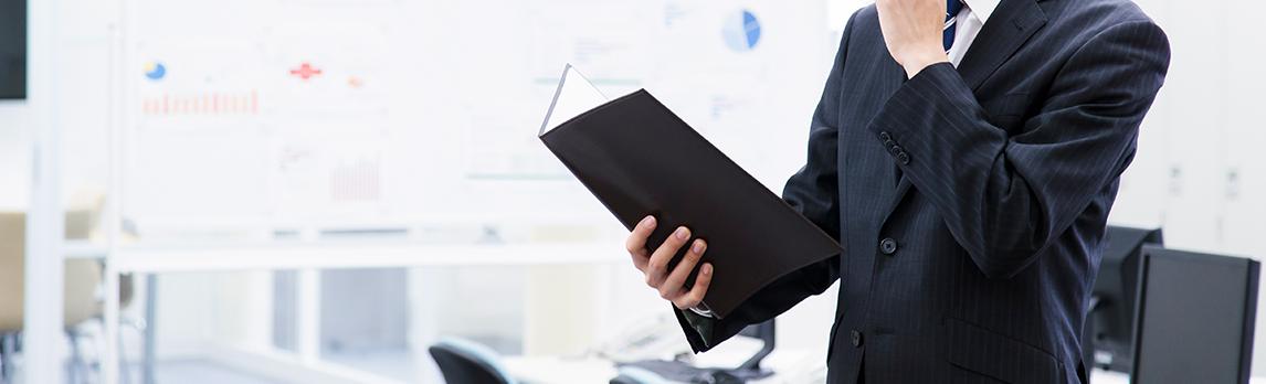 税理士紹介事例:学習塾の経営 経営者様