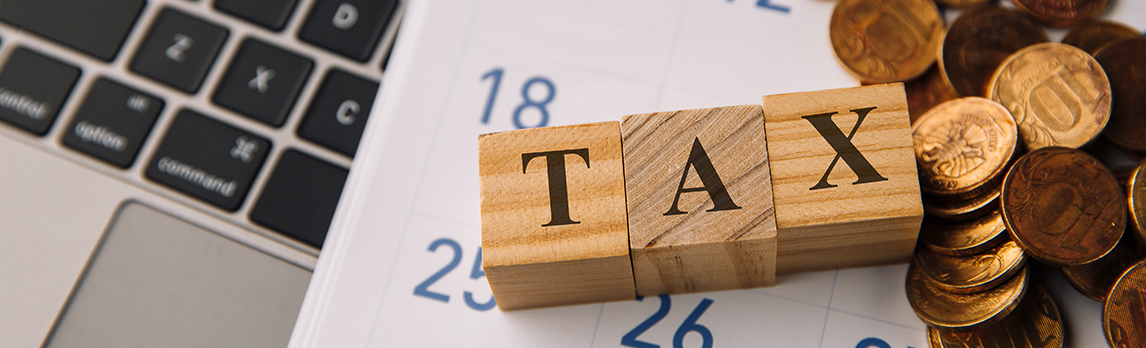 税理士コラム:税,税理士,税金,補助金,助成金,給付金